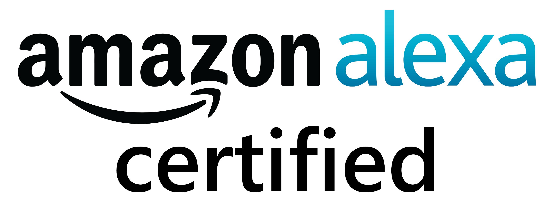 alexa-certified