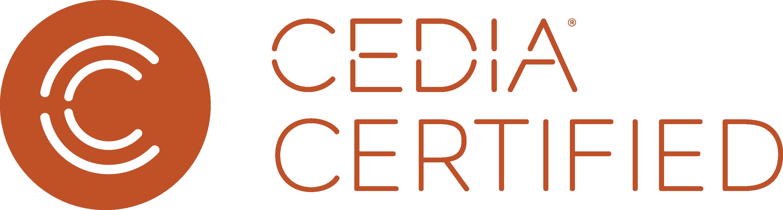 cedia-certified