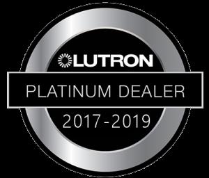 lutron-dealer