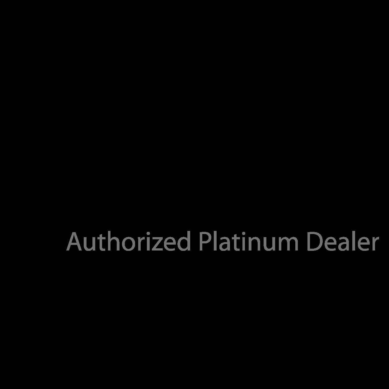 lutron-platinum