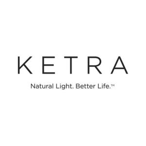 Ketra_S