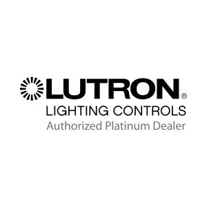 Lutron2_S