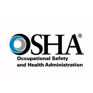 OSHA_S